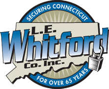 L.E. Whitford